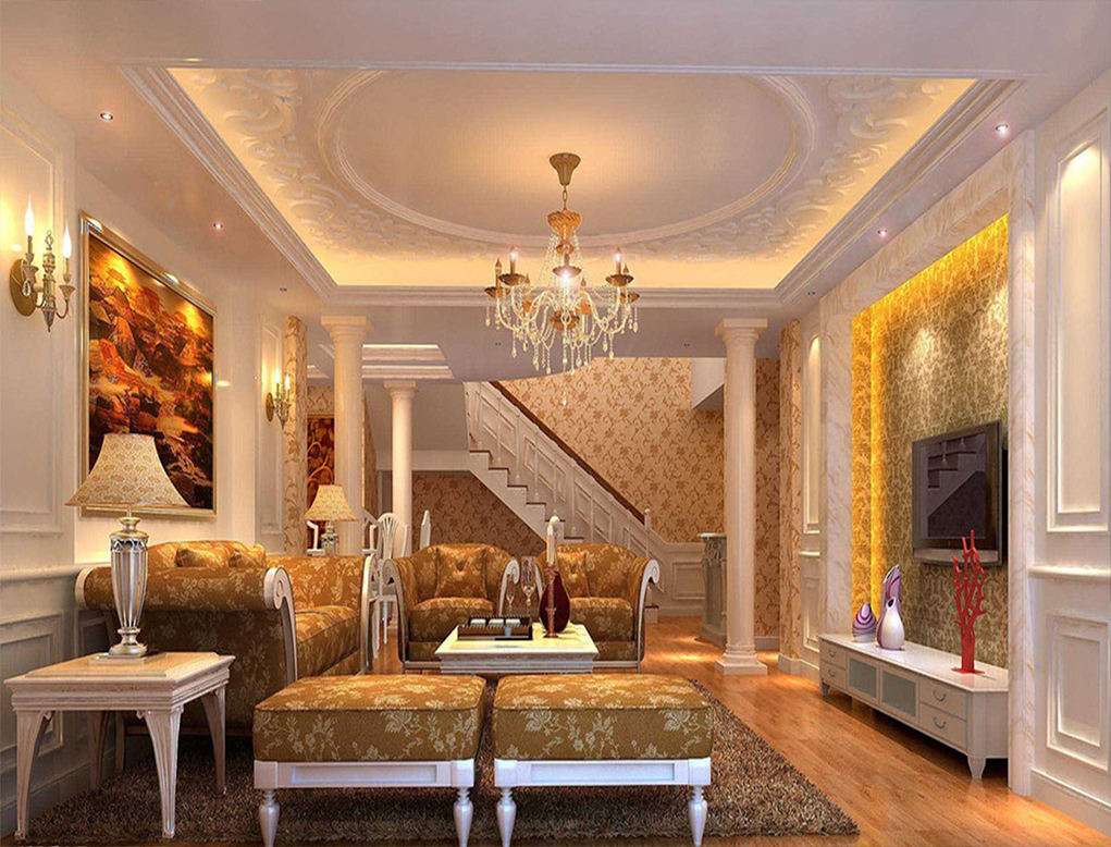 Office Decoration Pictures Gallery