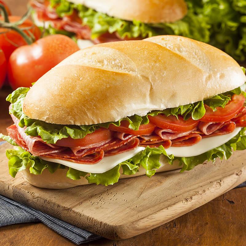 Grilled Sandwich Italian S Nino Mozzarella Cafe
