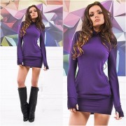2015-new-year-women-warm-dress-winter-clothes-for-women-dress-fall-women-s-Clothing-sexy2