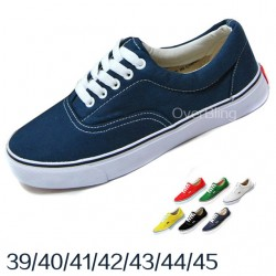 Juniors-Unisex-Couples-Brand-Canvas-Shoes-Shoes-for-Women-Nice-2013-Comforable-Men-Casual-Shoes1