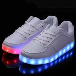 Size-35-46-Hot-8-Color-LED-Luminous-Shoes-Men-Women-Fashion-Casual-Yeezy-Lighted-Glowing1