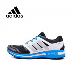 100-Original-new-adidas-men-s-running-shoes-sports-shoes-sneakers-spring-F32298-free-shipping-1