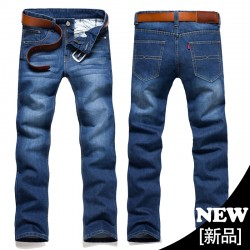 2015-new-arrival-slim-straight-jeans-men-dark-color-jeans-male-long-denim-jeans-trousers-plus-1