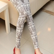 2015-new-fashion-elephant-carved-women-s-legging-Punk-Women-Leggings-Women-Mid-Leggings-Hot-Sale-3