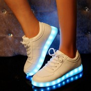 8-Colors-LED-luminous-shoes-unisex-Casual-Shoe-men-women-fashion-USB-charging-light-shoes-colorful-2