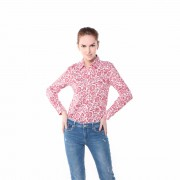 Brand-Floral-Blouses-Cotton-Shirts-Women-Vintage-Turn-Down-Collar-Tops-Blusa-Feminina-Ladies-Long-Sleeve-3