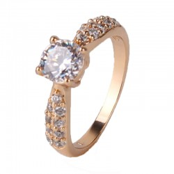 Fashion-Wedding-Elegant-Ring-18K-Gold-Plated-Rings-Jewelry-AAA-Cubic-Zirconia-Rings-For-Women-Hot-1