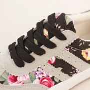 Flower-Print-Women-Canvas-Shoes-Fashion-Shoes-2015-New-Spring-Lace-up-Flat-Platform-Casual-Shoes-4