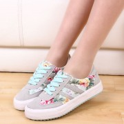 Flower-Print-Women-Canvas-Shoes-Fashion-Shoes-2015-New-Spring-Lace-up-Flat-Platform-Casual-Shoes-6