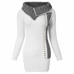 Gamiss-2015-Women-Sweaters-and-Pullovers-Turn-Down-Collar-Knitted-Sweater-Rivet-Embellished-Long-Sleeve-Women-1
