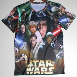 Hot-Sale-T-Shirts-Men-Game-Of-Thrones-3D-Man-T-shirt-Star-Wars-O-Neck-1