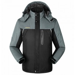 New-2015-Thick-Warm-Outdoor-Winter-Jacket-Men-Windproof-Waterproof-Hooded-Sport-Lovers-Men-Jacket-and-1