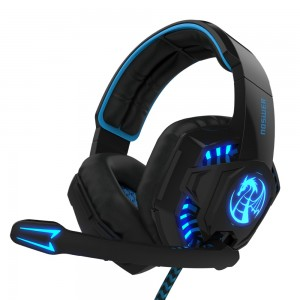 Noswer-I8-LED-Stereo-Over-ear-font-b-Headphones-b-font-Headband-Gaming-Headset-with-Microphone