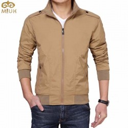 Plus-Size-Sport-Jacket-Men-5XL-4XL-Black-Khaki-Solid-Manteau-Homme-Brand-Shoulder-Board-Design-1