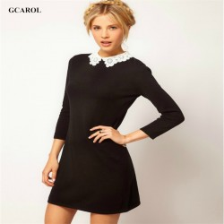 Women-Brand-Vintage-Sexy-Lace-Peter-Pan-Collar-Bodycon-Dress-Party-Dress-Slim-Fashion-Stretchable-Spring-1