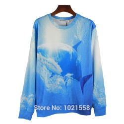 cool-and-beautiful-lovers-3d-pattern-cartton-totem-printed-sweatshirts-animales-tiger-shark-pet-dog-bird-1