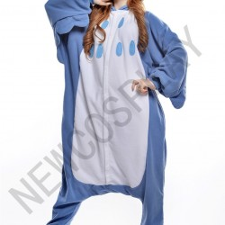 2016-Autumn-Winter-Couple-Sleeve-Flannel-Fleece-Cartoon-Owl-Female-Pajamas-Tracksuit-Women-Cosplay-Costume-Kigurumi-1