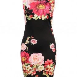 KaigeNina-New-Fashion-Hot-Sale-Women-Summer-Dress-Round-Neck-Sleeveless-Sexy-Tight-Vest-Print-Dress-1