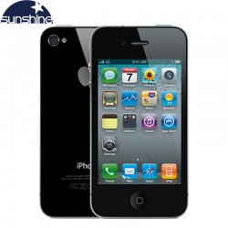 iPhone4-Unlocked-Original-Apple-iPhone-4-Mobile-Phone-3-5-IPS-Used-Phone-GPS-iOS-Smartphone-1
