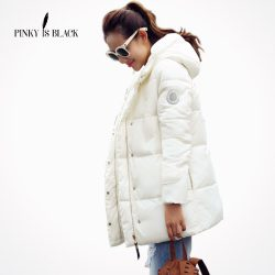 2016-New-Long-Parkas-Female-Women-Winter-Coat-Thickening-Cotton-Winter-Jacket-Womens-Outwear-Parkas-for-1