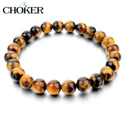 Tiger-Eye-Love-Buddha-Bracelets-Bangles-Trendy-Natural-Stone-Bracelet-For-Women-Famous-Brand-Men-Jewelry-1