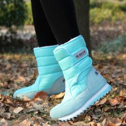 WEISE-Winter-thickening-thermal-cotton-padded-shoes-boots-women-s-shoes-snow-shoes-slip-resistant-waterproof-1