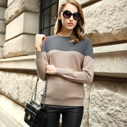Women-s-Long-Sleeve-Crewneck-Contrast-Color-Cashmere-Sweater-Women-Knitted-Sweaters-And-Pullovers-Ladies-Warm-1
