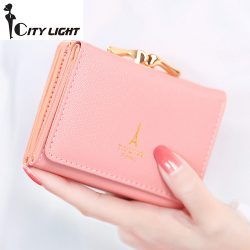New-arrival-wallets-Fashion-women-wallets-multi-function-High-quality-small-wallet-purse-short-design-three-1
