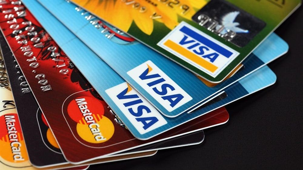 Alexpress-те төлем карточкаларын өзгерту себептері   Ali Spress-де байланған картаны қалай өзгертуге болады
