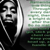 Tupac Hit Em Up (4)