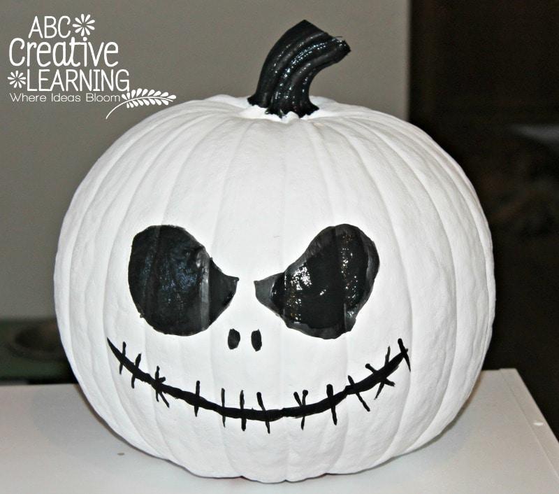 Better Homes And Gardens Halloween Ideas