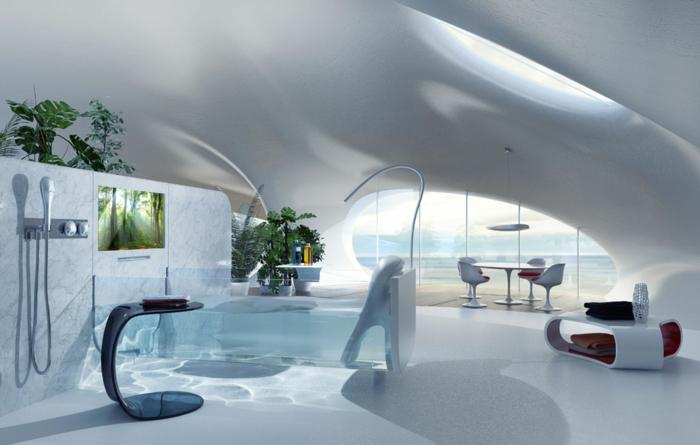 Architecture And Home Design