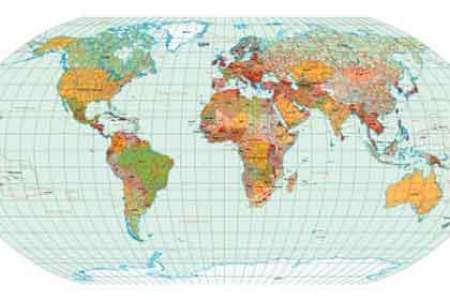 Map of world with latitude and longitude lines and countries 4k globe maps and lines of latitude blink activity blinklearning map with latitude goal goodwinmetals co map with latitude world latitude and longitude map gumiabroncs Image collections