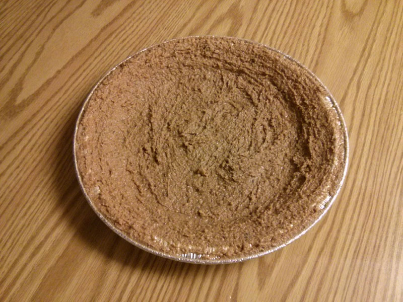 Keebler Ready Made Crust Recipes