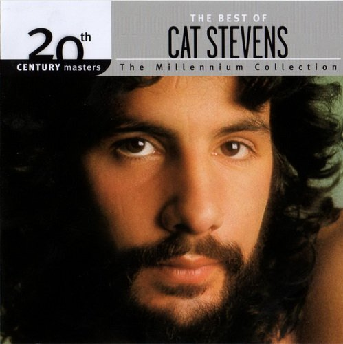 the very best of cat stevens download # 4