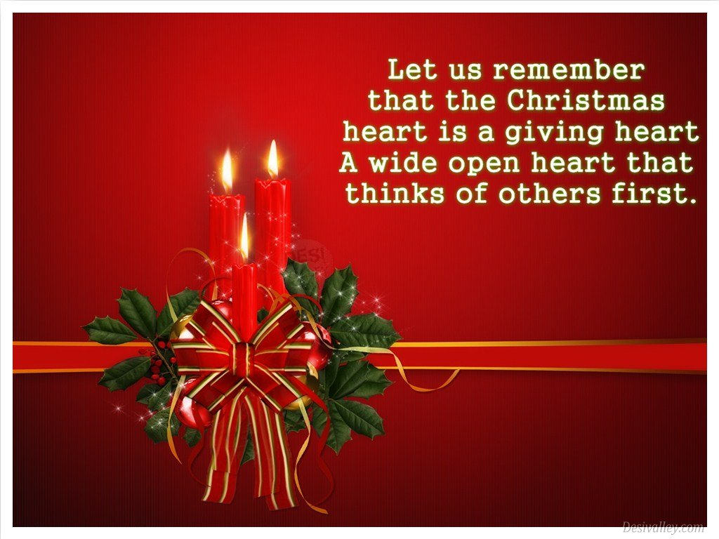 Christmas Angel Poems And Quotes