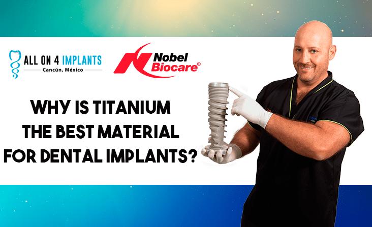 blog-titanium-732x447