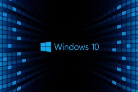 Windows 10 Wallpaper HD 3D For Desktop Black   HD Wallpapers     Windows 10 Wallpaper HD 3D For Desktop Black