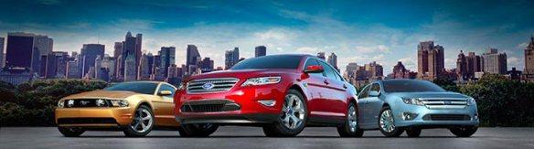 Celebrate 2013 With Ford Bonus Cash All Star Automotive