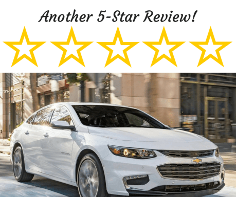 All Star Automotive Group News All Star Automotive Group