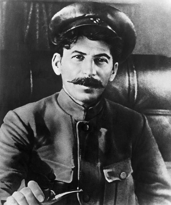 21 Interesting Joseph Stalin Facts That Will Surprise Even ...
