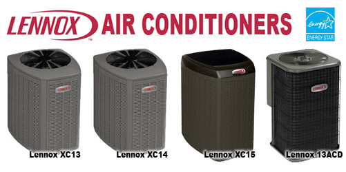Central Air Conditioning Repair Service