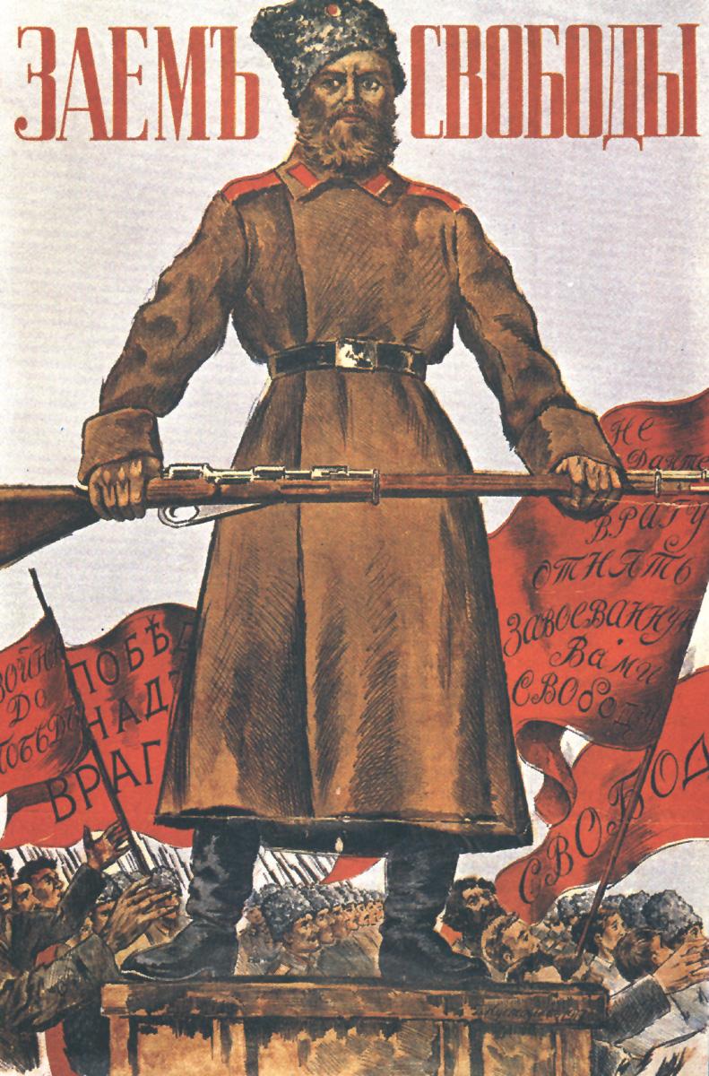 Russia History Romanov