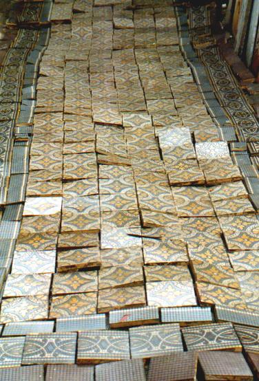 Historische bodenfliesen kaufen 5489559 - kickstand.info