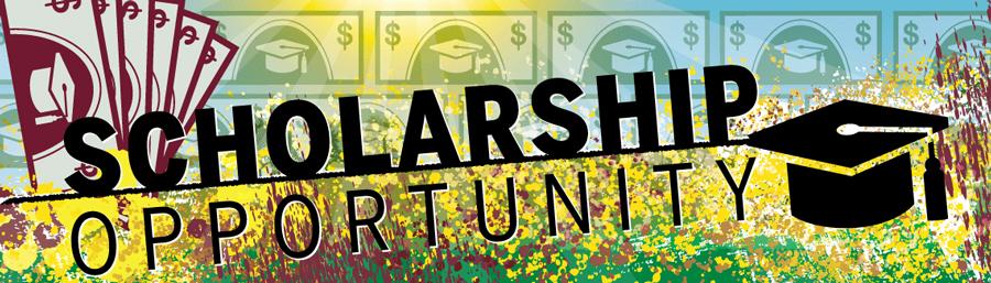 Scholarships Fsu Alumni Association