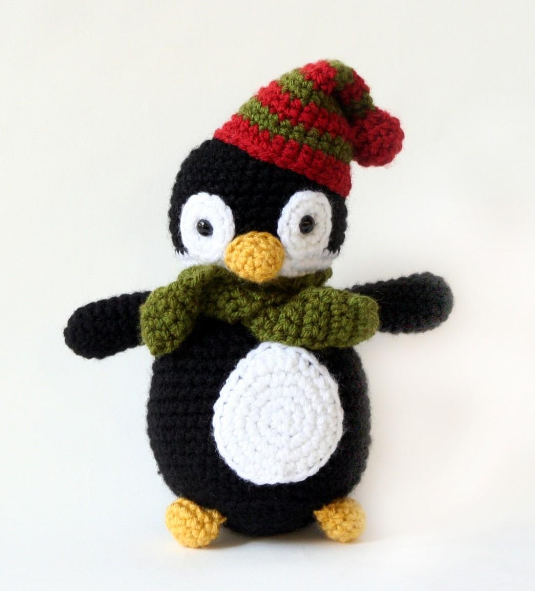 Scarves Knitting Designs