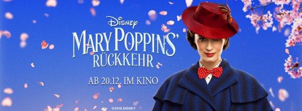 mary poppins rückkehr # 73