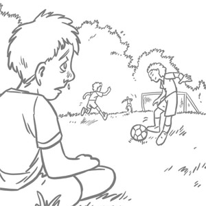 full size coloring pages # 31