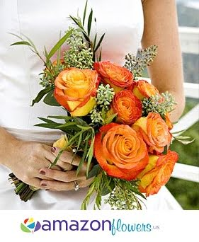 bridal bouquet sublime