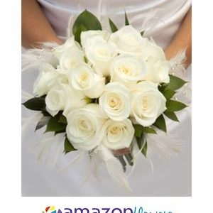 bridal bouquet wishes